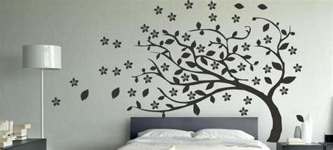 decorar paredes blancas con pintura 25 sorprendentes ideas para pintar tus paredes blancas