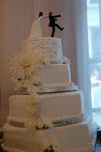 Wedding websites : Build Your Own Wedding Websites