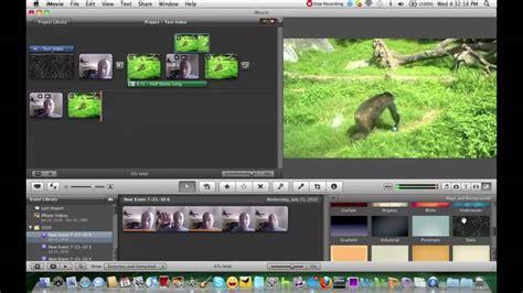 imovie tutorial adding music imovie tutorial adding music greenscreen and