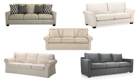 couches without fire retardant 5 affordable couches without flame retardants 80 clean