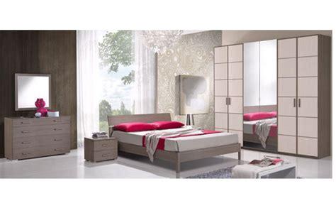 mercatone uno camere da letto complete camere da letto mercatone uno 2014 catalogo 6 design