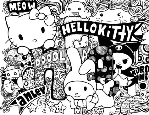 what is the real name for a doodlebug doodled name anley by arghienghootz on deviantart
