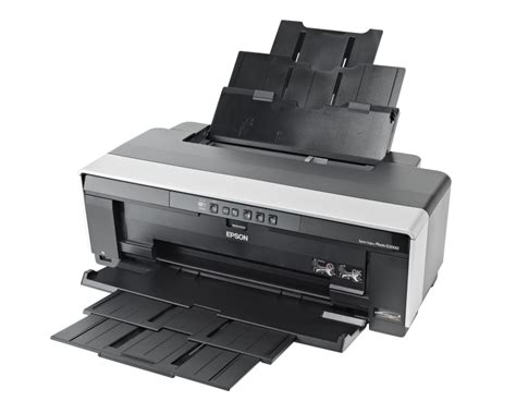 Epson Printer R2000 epson stylus photo r2000 review expert reviews