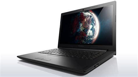 Lenovo S410p 0700 lenovo s410p i3 i5 with nvidia gt720m series