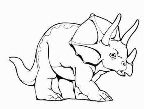 color a dinosaur dinosaurs coloring activities dinosaur coloring