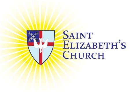 episcopal church sunday school lessons