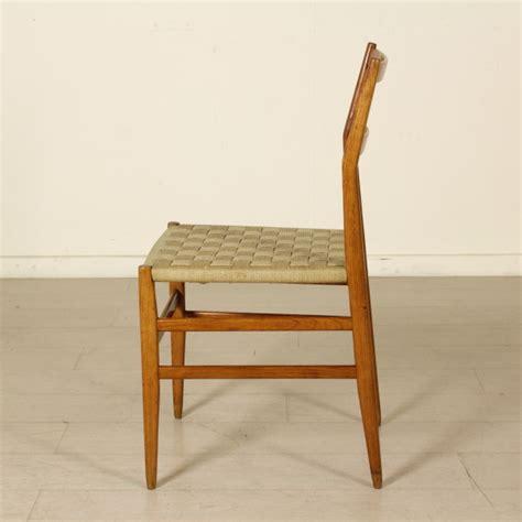 gio ponti sedie sedia gio ponti sedie modernariato dimanoinmano it
