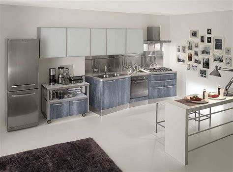 industrial kitchen cabinets high quality industrial kitchen cabinets 6 stainless
