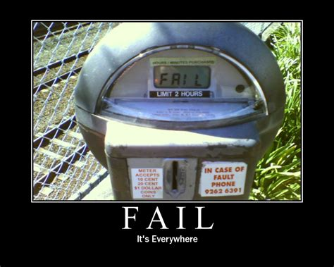 Funny Fail Memes - epic fail teh ninja s blog