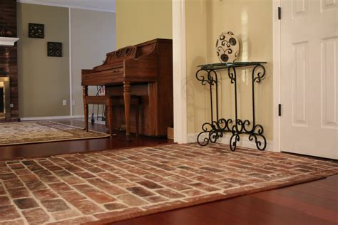 indoor brick flooring cost gurus floor