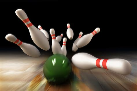 bowling background bowling wallpapers hd backgrounds wallpapersin4k net