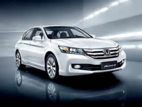 2017 honda accord hybrid review 2016 2017 release date and