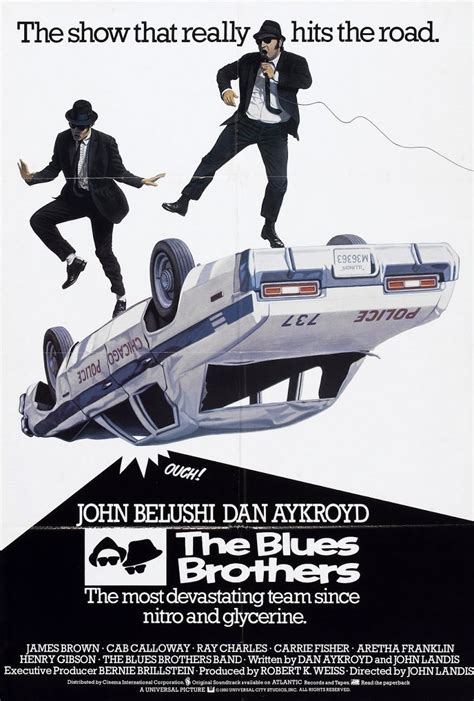 film blue classic classic movies the blues brothers 1980