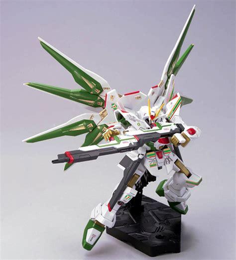 Zgmf X20a Strike Freedom Gundam Vergft hg 1 144 zgmf x20a strike freedom gundam ver gft seven eleven color no 5 big size official