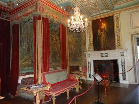 queen anne bedroom i believe this is the queen anne bedroom picture of