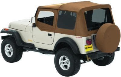 89 Jeep Wrangler Soft Top 1000 Ideas About Jeep Wrangler 1995 On Jeeps