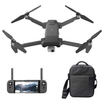 migliori droni sotto   euro  infodronesit