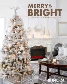 home interiors catalog 2016 100 home interiors catalog 2016 2017 furniture cool