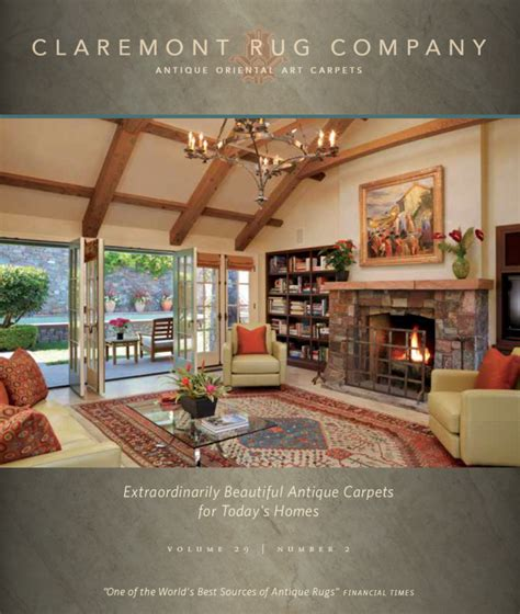view our new fall 2017 print brochure claremont