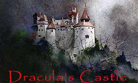 buyer beware dracula s castle goes up for sale mssd fall showcase dracula my gallaudet