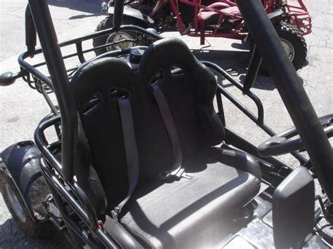 go kart bench seat go kart bench seat 28 images 100 go kart bench seat