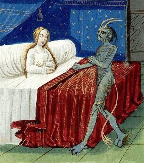 in bed with the devil 25 best ideas about incubus demon on pinterest html versions pair halloween