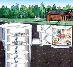 underground houses plans shipping container earth berm home joy studio design gallery best design