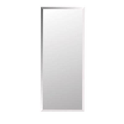 nutone medicine cabinets home depot nutone ultra 15 in w recessed mirrored medicine cabinet