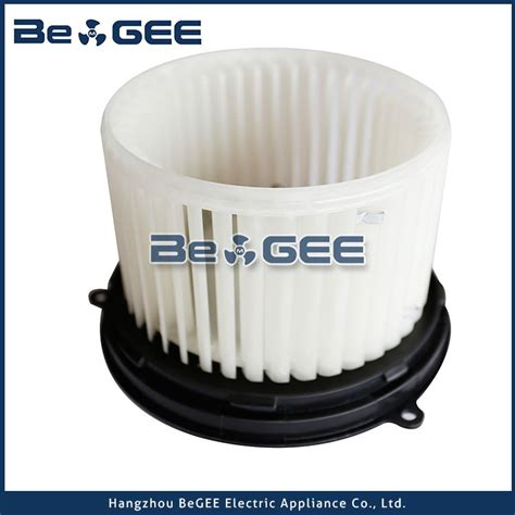 Motor Blower Fan Ac Daihatsu Terios Newbaru 1 ac mini blower fan motor for daihatsu terios alto pajero