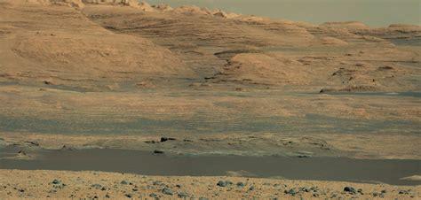 imagenes sorprendentes de marte nuevas reflexiones sobre la habitabilidad de marte