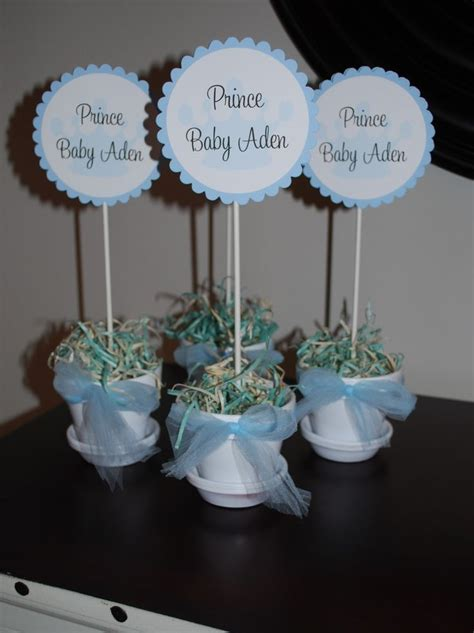 233 best baby shower images on pinterest baby shower