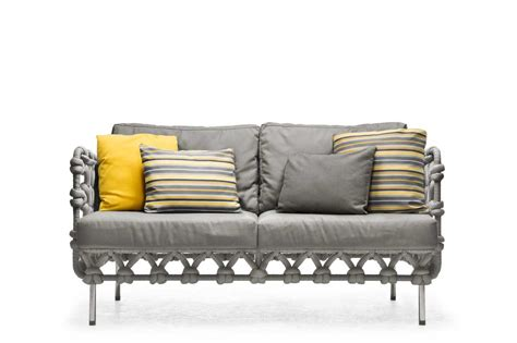 low sofa bed low sofa bed fancy home design