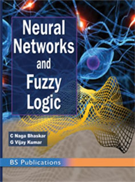 Fundamentals Of Computational Intelligence Neural Networks Fuzzy Syst vedams ebooks