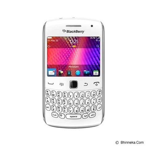 Murah Blackberry Apollo 9360 Black Garansi Resmi Scm 2 Tahun jual smartphone blackberry curve 9360 apollo white smart phone blackberry blackberry terbaru
