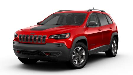 Ourisman Chrysler Dodge Jeep Ram Of Bowie by Ourisman Chrysler Dodge Jeep Ram Of Bowie New Chrysler