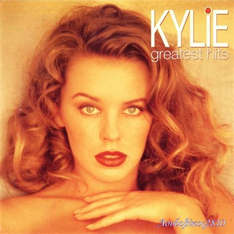 best of minogue greatest hits minogue mp3 buy tracklist