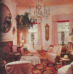 1000 images about designer albert hadley on pinterest albert hadley hadley and house beautiful 1000 images about design inspiration on pinterest
