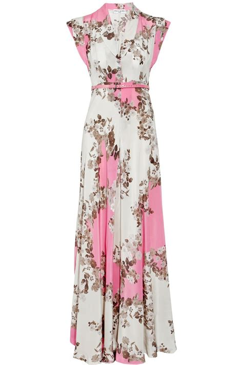 denna maxy dress floral maxi dresses for wedding home clothing dresses