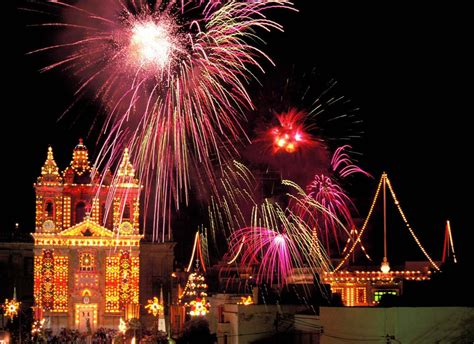 new year celebrations jhb why celebrate new year s in malta a special place for