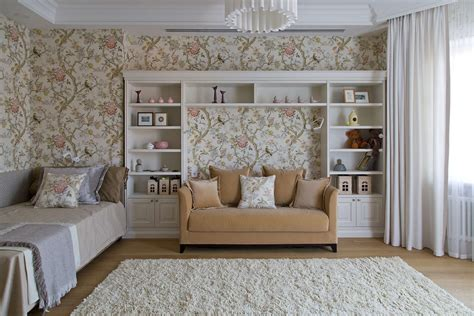 Clever Bedroom Decorating Ideas by Clever Room Wall Decor Ideas Inspiration