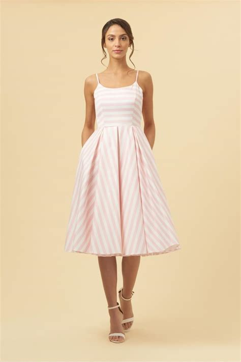 Dress White Pretty dresses the pretty dress company