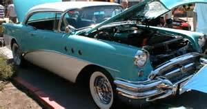 Buick Portholes So What Are Those Buick Portholes I See All Town On