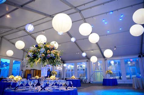 wedding reception new aquarium weddings new aquarium