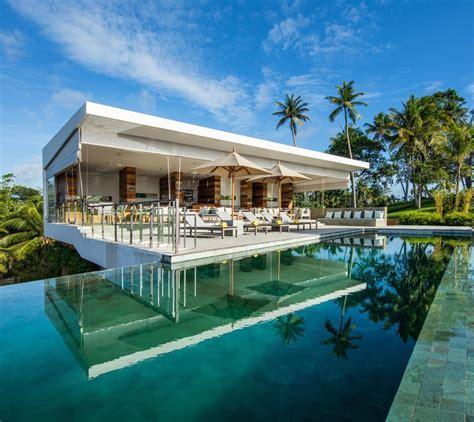 Sri Lanka?s best new boutique hotels   SilverKris