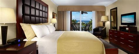 divi aruba all inclusive divi aruba all inclusive resort