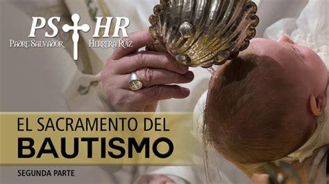 padre cancelado los hijos de dios predicacion tema padre cancelado los hijos de dios predicacion tema