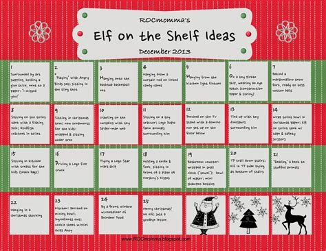 printable elf on the shelf image search results for elf on the shelf letter paper
