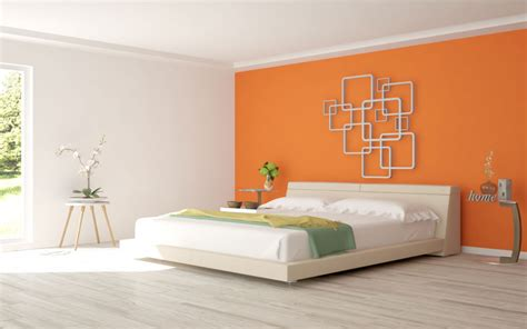 wall color combinations