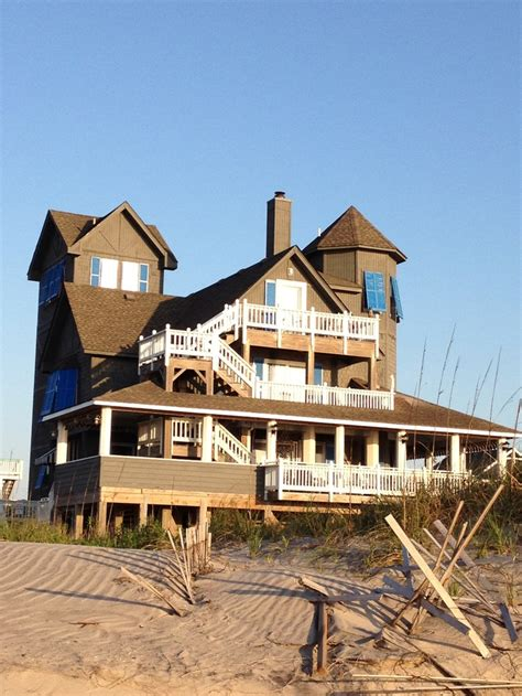 1000 Images About Nights In Rodanthe On Pinterest Rodanthe House Rentals
