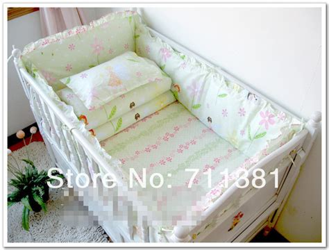 bedding set luxury include duvet cover bed sheet